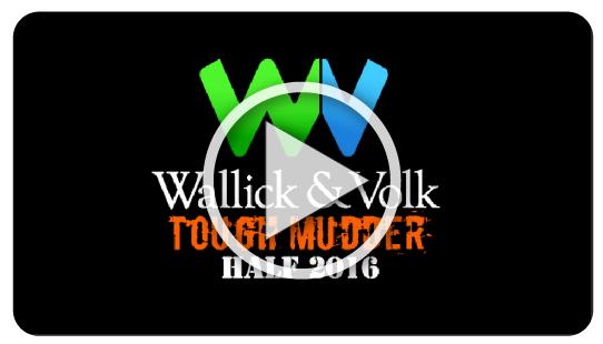 Wallick Amp Volk Mortgage Bankers Home Loan Financing